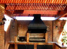 balcones metalicos con deck - Buscar con Google