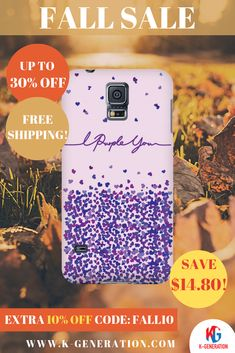 💜 Hey ARMY: meet our Top-Selling Phone Cases· 😎 You will get lots of compliments on this Custom Made LIMITED EDITION Phone Case!  🔥 Our sale is ending today - HURRY NOW!  🚨 FREE WORLDWIDE SHIPPING! ⏰ Take Extra 10% Off with Code: ✂️➖FALL10➖✂️ · 👆 CLICK IMAGE TO SHOP👆  #ipurpleyou #ipurpleu #ipurpleyoutaehyung #ipurpleyoubts ##ipurpleu💜#ipurpleyouday #thebangtanboys #ipurpleyouarmy