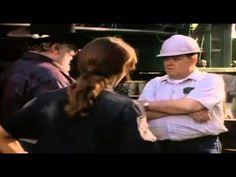 o resgate de Jessica dublado - YouTube