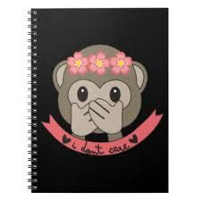 Discover recipes, home ideas, style inspiration and other ideas to try. School Notebooks, Cute Notebooks, Diy Notebook, Notebook Covers, Diy Back To School, Stationary School, Cute School Supplies, Kawaii Stationery, Disney Junior