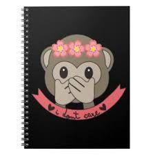 cuadernos tumblr notebook - Buscar con Google