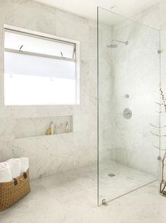 walk-in-shower-lori-pepe-lunch-design-sponge