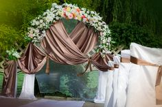 Find the vendor that best suits your needs at wedding.com, where you can sign up for free and get quotes for your wedding for free too!