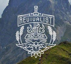 Revivalist by Jeff Finley