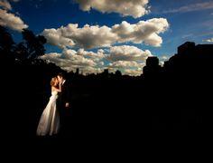 Chicago Wedding Photographer : Kevin Weinstein Photography