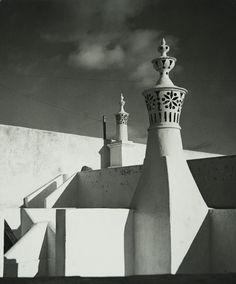Algarve, Portugal, Travel Design, Moorish, Portuguese, Travel Photos, Architecture, Photography, Inspiration