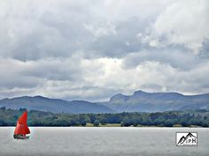 Essence of the Lake District Collection Photo Art
