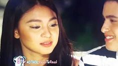 Credits to the owner(s) of all the videos/clips Jadine, Video Clip, Videos, Youtube, Youtubers, Youtube Movies