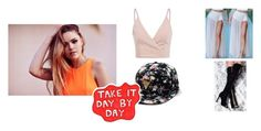 """""""Avalanche"""" by jessica-timotheo on Polyvore featuring moda"""