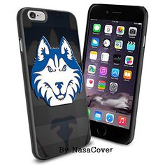 (Available for iPhone 4,4s,5,5s,6,6Plus) NCAA University sport Houston Baptist Huskies , Cool iPhone 4 5 or 6 Smartphone Case Cover Collector iPhone TPU Rubber Case Black [By Lucky9Cover] Lucky9Cover http://www.amazon.com/dp/B0173BIC3K/ref=cm_sw_r_pi_dp_H1wmwb17F066P