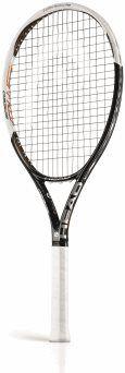 Badminton, Tennis Racket, Squash, Gourd, Pumpkins, Pumpkin
