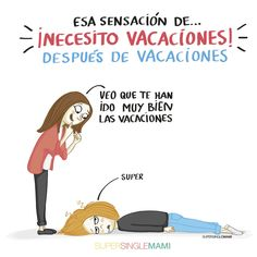 Smile Club, Motherhood Funny, Cute Comics, Baby Center, Happy Weekend, Cute Quotes, Travel Quotes, Spanish Quotes, Baby Love