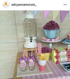 Decoração by Adryanna Morais