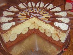 Mikadotorte, ein schönes Rezept mit Bild aus der Kategorie Torten. 38 Bewertungen: Ø 4,7. Tags: Backen, Torte