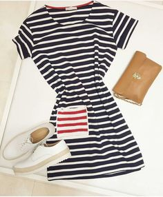 #stefanel #stefanelvigevano #look #moda #trendy #shopping #negozio #shop #vigevano #lomellina #piazzaducale #stile #style#photo #foto #instagram #outfit #riga #springsummer2016 #collection #colors #abbigliamentodonna #cotone #dress #vestito