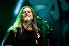 O músico @1bertoGessinger lança CD e DVD em Porto Alegre - http://www.jornalnopalco.com.br/2015/02/13/humberto-gessinger-lanca-cd-e-dvd-em-porto-alegre/…