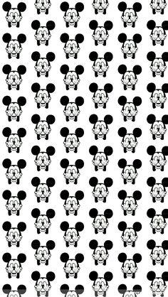 imagenes de collage de mickey mouse - Buscar con Google