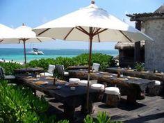 El Zoetry Paraiso de la Bonita Riviera se encuentra en Puerto Morelos, ofrece excursiones y viajes diarios, visitas a la reserva de la biosfera Sian Kaan  #Cancun #Mexico #Hoteles