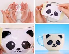 10 Things You Can Do Yourself to Make Your Place Cozier Diy Soap Dish Holder, Cloud Lamp, Samos, Romantic Dinners, Colorful Paintings, The Balloon, Stone Art, 5 Minute Crafts, Flower Pots