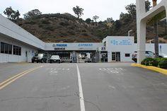 John_Hine_Mazda_San Diego_Car Dealerships_Service Entrance Drive Up 1