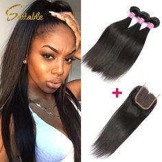 $49.92 (Buy here: https://alitems.com/g/1e8d114494ebda23ff8b16525dc3e8/?i=5&ulp=https%3A%2F%2Fwww.aliexpress.com%2Fitem%2FSexy-Hair-Product-Mongolian-Virgin-Hair-Straight-6-Pcs-Lot-Mongolian-Virgin-Hair-Weave-Bundles-Unprocessed%2F32361376633.html ) Wholesale Grade 7a Mongolian virgin hair straight wave 6pcs unprocessed cheap bundles of Weave Mongolian Virgin Hair Straight  for just $49.92