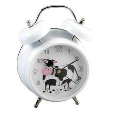 moo-sound-cow-alarm-clock.