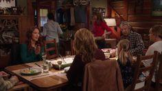 Amy Casey Mcmurtry (Victoria Pratt) Georgie Jack Janice Wayne (Miranda Frigon) Katie (Julia Baker) Lisa.
