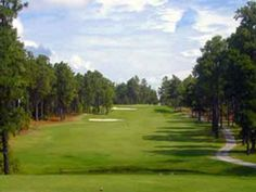 With over 40 golf courses in the Sandhills area, you are sure to find several that strike your interest whether you are looking for challenge, beauty, history, or just a relaxing day on the links. For the die-hard golfers, there are several facilities that boast 2 or more courses which are perfect choices for the days you want to play 36! http://www.pinecrestinnpinehurst.com/ ‪#‎Pinehurst‬ ‪#‎Golfing‬ ‪#‎PineCrestInn‬ ‪#‎GolfPackages‬ ‪#‎NC‬