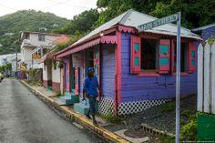 zyalt: Виргинские острова - офшорная столица мира