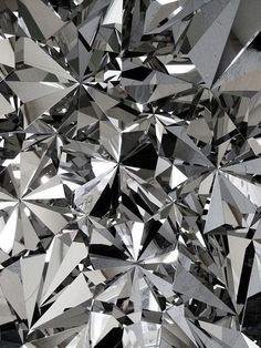 jewels wallpaper iphone - Google Search