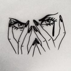 Resultado de imagem para desenhos de sofrimento