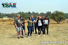 Adapt IT Drumming, Trust and Communication Outcome Based team building event in Midrand, facilitated and coordinated by TBAE Team Building and Events Team Building Events, Drums, Communication, Soccer, Futbol, Percussion, Soccer Ball, Football, Communication Illustrations