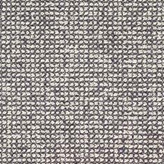 Maharam Pebble Wool Multi 002 (8th Floor Inspiration)
