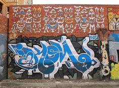 deansunshine_landofsunshine_melbourne_streetart_graffiti_peoples market over and out 5