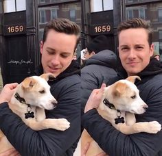 Chicago Pd Halstead, Nbc Chicago Pd, Jay Halstead, Chicago Shows, Chicago Med, Chicago Fire, Chicago Crossover, Jesse Lee, Dream Guy