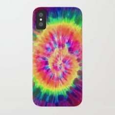 fd94c9e3077 Cell World -Hipster Tye Dye print colorful-For Apple iPod Touch Generation,  Made and shipped from the USA Style 83