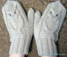 Crochet patterns hats free fingerless mitts 55 New Ideas Crochet Baby Mittens, Crochet Gloves, Knit Mittens, Knitting Socks, The Mitten, Fingerless Mitts, Mittens Pattern, Wrist Warmers, Knitting Accessories
