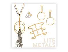 Premier Jewelry, Premier Designs Jewelry, Jewelry Design, Jewelry Showcases, Affordable Jewelry, Jewel Box, Business Ideas, Stitch Fix, Personalized Gifts