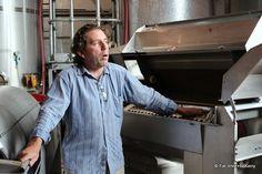 Eat,drink+be Kerry: Granite Belt wine lovers weekend