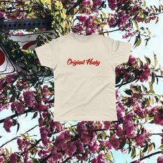No winter lasts forever; no spring skips its turn. The Cola TEE, available online now - link in bio! Organic Tee - Minimalistic Design. Eco-Friendly - Equality- Premium 100% Organic Tee