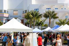 On Thursday, October 9, 2014, the Oceanside Chamber will hold the Oceanside Senior Expo - Active Lifestyles event at Oceanside Civic Center Plaza. This event provides access to valuable resources, products and activities geared toward the senior market. Admission to the event is free to community members.