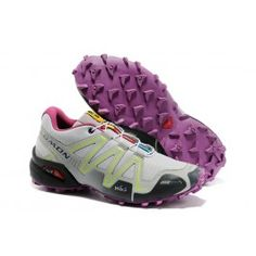 8 Best Salomon speedcross 3 Schuhe images | Salomon