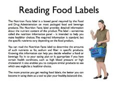 109 best tpt family consumer science food science nutrition