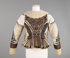 Угорщина Jacket (Pharyah)