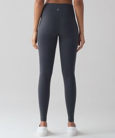 Yoga Outfit Ideas Lululemon Athletica Leggings 57 Ideas For 2019 Sporty Outfits, Athletic Outfits, Fashion Outfits, Floral Leggings, Colorful Leggings, Printed Leggings, Leggings Store, Cheap Leggings, Leggings Fashion
