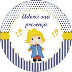 inspiresuafesta.com wp-content uploads 2013 06 tag-agradecimento1.png