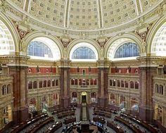 GREAT NEWS!  The Adventures of Danny Hoopenbiller book series (volume 1 to 3) is now part of the permanent collection in the Library of Congress (LOC) located in Washington, DC. They will be available for reading at the Jefferson or Adams Building Reading Rooms.