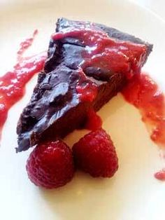 Paleo Dessert Recipes � Vol. 3