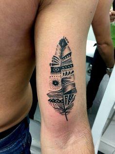 blackfoot indian tribal symbols design indian tattoo the blackfeet people are tattoos. Black Bedroom Furniture Sets. Home Design Ideas