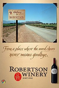 Robertson - Been here - SA Provinces Of South Africa, Cape Town South Africa, Scotland Travel, My Land, Wine And Spirits, Afrikaans, Wine Country, West Coast, Farms
